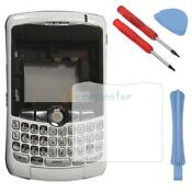 Blackberry Curve 8310 Full Housing