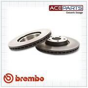 Citroen Berlingo Brakes