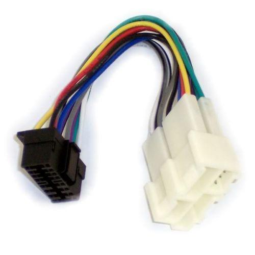 Sony Wiring Harness | eBay