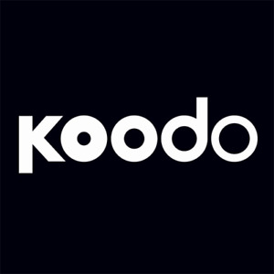 2 $25.00 Koodoo cards for sale