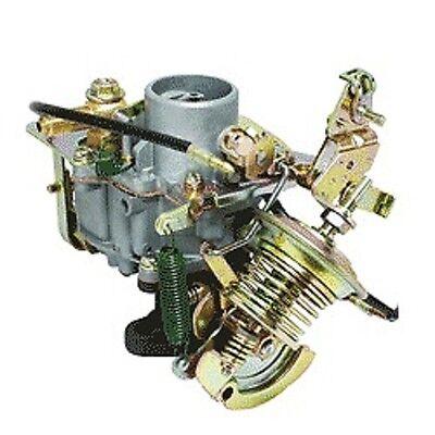 Tcm Forklift Carburetor Parts K9160