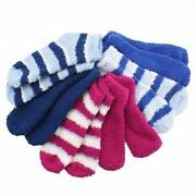 Womens Ankle Socks