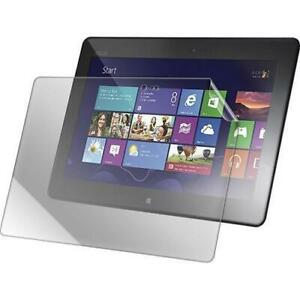 Screen Protector ASUS VIVOTAB SMART Invisible Shield Zagg