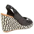 Wedge Heels Size 9 for Women