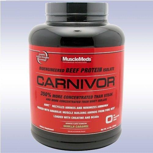 7d02e1d19 Carnivor  Sports Supplements