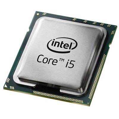 Sr0rj Intel Core I5 3470T Dual Core 2 9Ghz 3Mb L3 Cache Lga1155 Desktop Cpu
