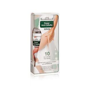 Krauterhof-Anti-Cellulite-Serum-with-Carnitine-Caffeine-and-Horse-Chestnut