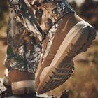 Nike Men's Brown Nike SFB