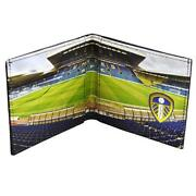 Leeds United Gifts