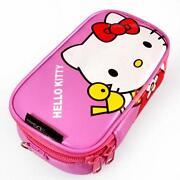 Nintendo 3DS Hello Kitty Case