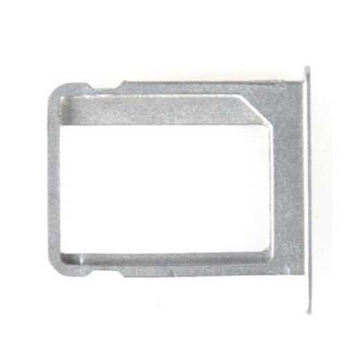 Hot Sale SIM Card Slot Tray Holder for iPhone 4rth Generation 16gb 32gb HY