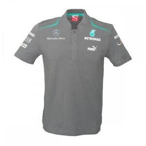 Mercedes Shirt Ebay
