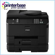 Epson Colour Laser Printer