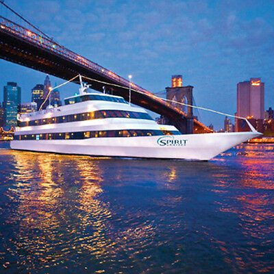 Nj   Dinner Cruise   Weehawken  Nj  Email Certificate Delivery