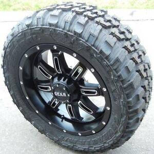 Z Rated Tires >> 33 Tires   eBay