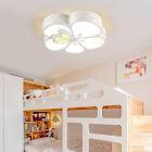 LED Fernbedienung Dimmbars Lichtquelle