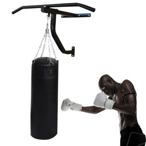 Heavy Bag Stand Ebay