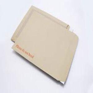 50-C5-A5-Board-Backed-Manilla-Envelopes-229mm-x-162mm