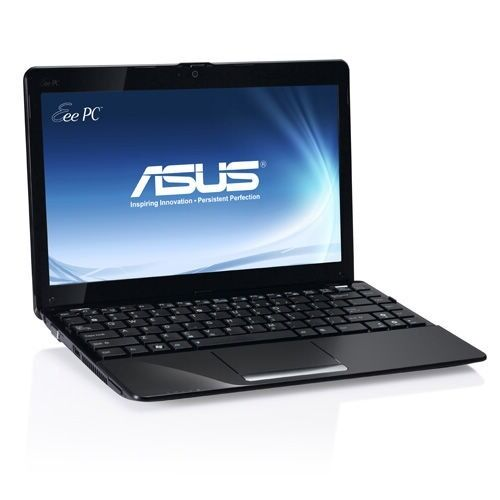 ASUS WINDOWS 7 NETBOOK 1GB RAM 300GB HARD DRIVE PERFECT CONDITION