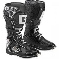 Bottes Gearne G-React