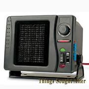 UTV Heater