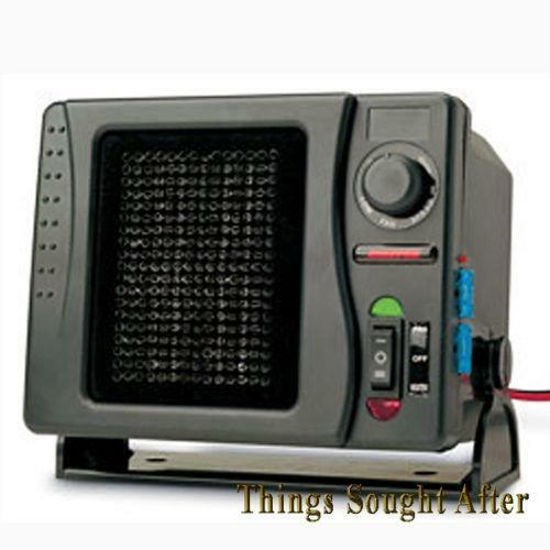 Utv Heater Atv Parts Ebay
