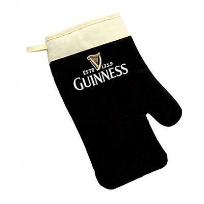 Guinness Pint Oven Glove