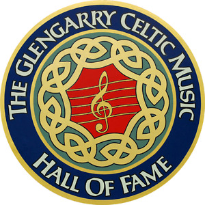 The Glengarry Celtic Music Hall of Fame Ceilidhs
