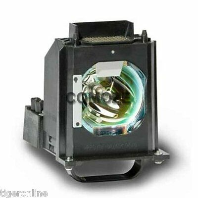 Rear Projection Lamp - Mitsubishi WD DLP TV Replacement Lamp Bulb Housing Rear Projection 915B403001