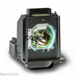 Mitsubishi WD DLP TV Replacement Lamp Bulb Housing Rear Projection 915B403001