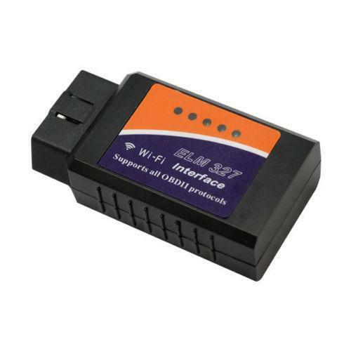 wifi scanner iphone obd2 wifi other diagnostic service tools ebay 5064