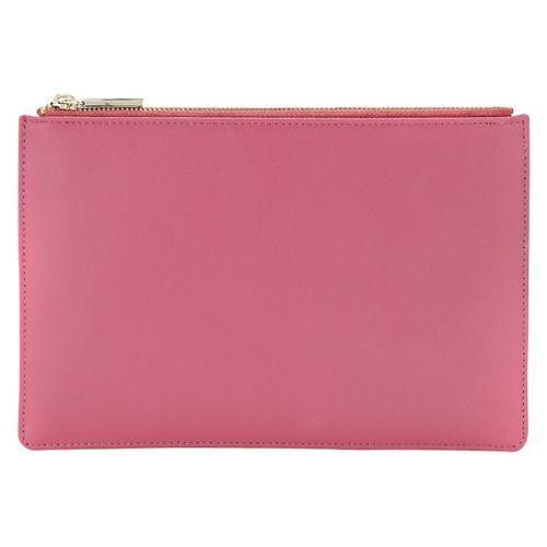 119413df28 Whistles Bag  Women s Handbags