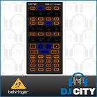 Behringer Digital DJ Controllers