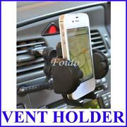 Air Vent Mobile Phone Holder