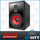 Akai Pro Audio Equipment