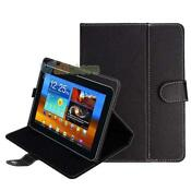 8 Tablet Cover