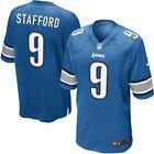 Boys Matthew Stafford NFL Jerseys