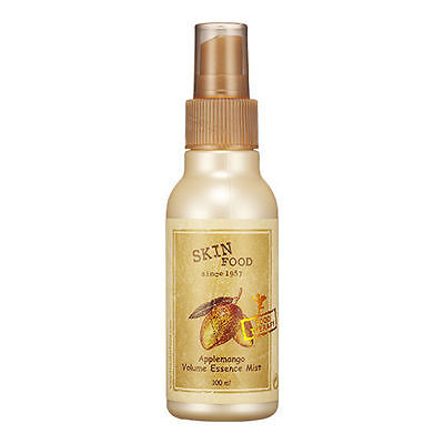 SKINFOOD:) Apple Mango Volume Essence Mist 100ml