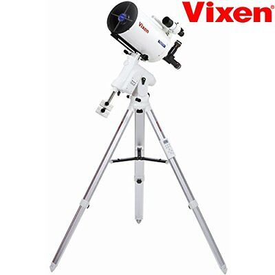 Vixen Astronomical Telescope SX2-VMC200L  form Japan <F/S> :154