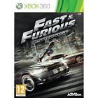 Fast and Furious Game