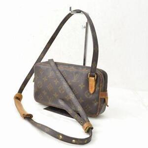 Made In France Handbags