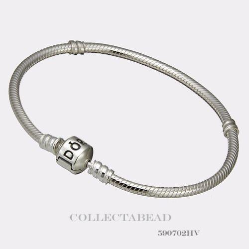Are Pandora Bracelets Worth The Money