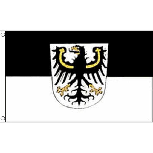 Ostpreussen Flag 5