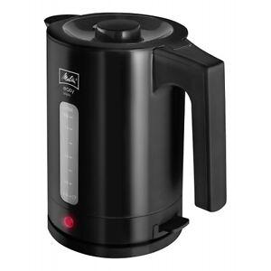 Wasserkocher 10 liter