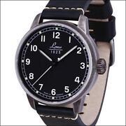 Laco Watch