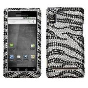 Motorola Droid 2 Case Bling