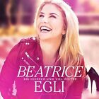 Industrial Beatrice Egli Music CDs