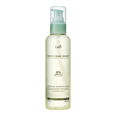 [Lador] Perfect Hair Therapy 160ml