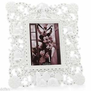 disney picture frame 5x7