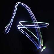 Lights Wholesale LED